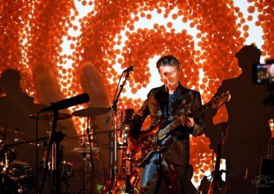 Concert augmenté live online du 23 mai 2020